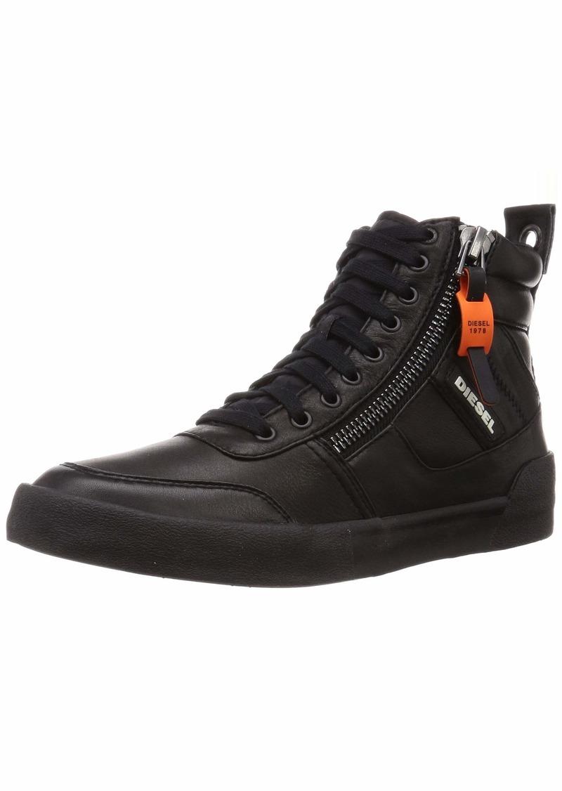Diesel sneakers uomo - d-velows Y01988PR013T8013
