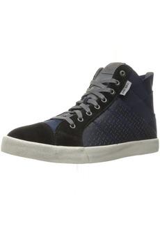 Diesel Men's D-Velows S-Tunnyngs Fashion Sneaker