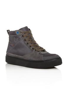 Diesel Men's Danny MC II High-Top Sneakers