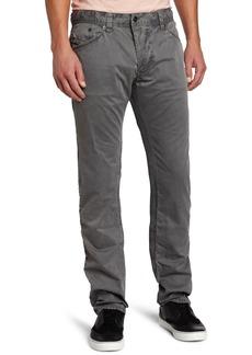 Diesel Men's Darron Trouser