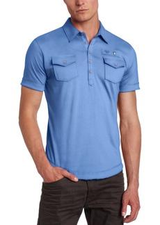 Diesel Men's Diesel Men's T-Maya Polo Shirt