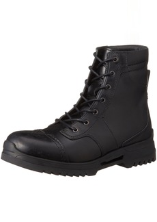 Diesel Men's Edgekore D-klosure Ii Winter Boot   M US
