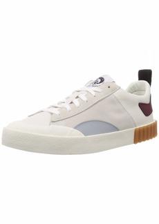 Diesel mens Fashion Sneaker   US
