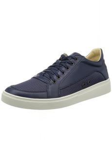 Diesel Men's Fashionisto S-Groove Low Fashion Sneaker