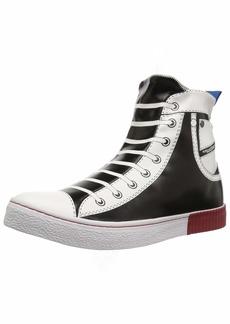 Diesel Men's IMAGINEE S MAGINEE MID Sneaker   M US