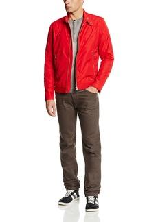 Diesel Men's J-Hollis Jacket