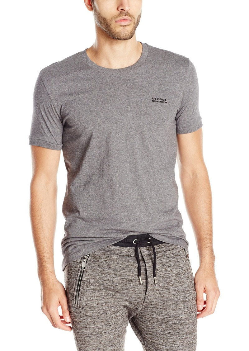 Diesel Men's Jake Sleep Wear T-Shirt