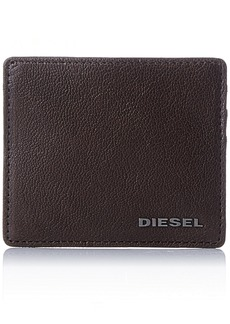 Diesel Men's Jem-J Johnas I Wallet  UNI