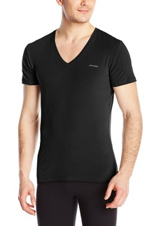 Diesel Men's Jesse Cotton Stretch T-Shirt