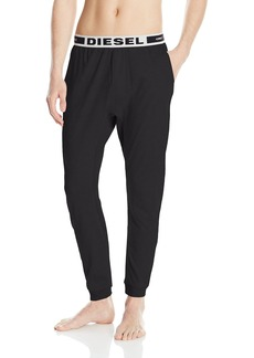 Diesel Men's Julio Sleep Pant