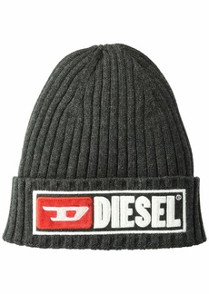 Diesel Men's K-Coder-B Cap