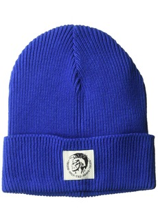 Diesel Men's K-Coder Knit Cap