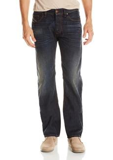 Diesel Men's Larkee Regular Straight-Leg Jean  38x30
