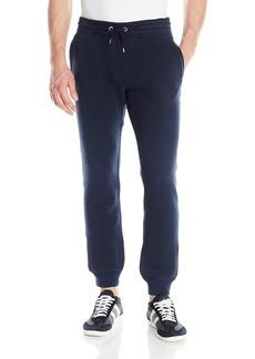 Diesel Men's P-Ascalo Trousers