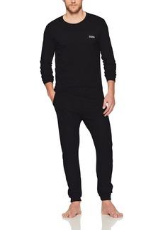 Diesel Men's Pajama Set  Extra Large