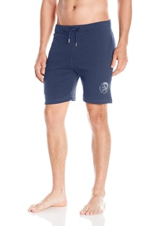 Diesel Men's Pan Lounge Shorts