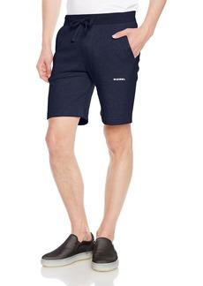 Diesel Men's Pan Shorts