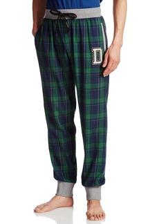 Diesel Men's Patchboy Trouser Sleep Pant