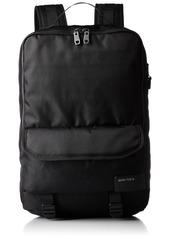 Diesel Men's Ranks F-Close Back Backpack
