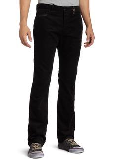 Diesel Men's Reg One Trousers