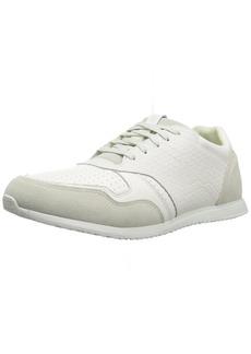 Diesel Men's Remmi-V S-Flare Sneaker