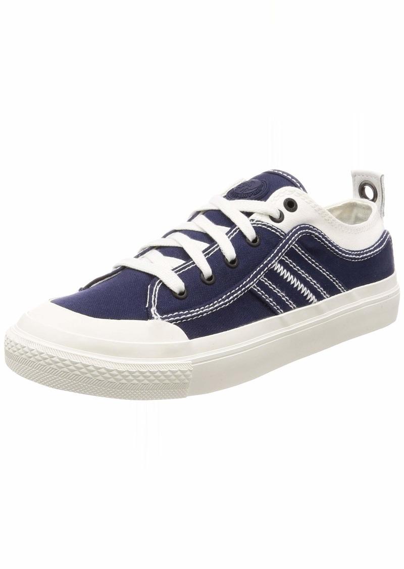 Diesel Men's S-ASTICO Low LACE-Sneakers   M US