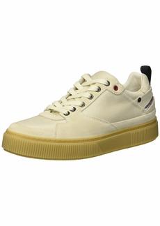 Diesel Men's S-Danny LC II Sneaker   M US