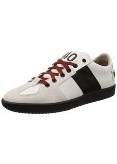 Diesel Men's S-Millenium LC Sneaker