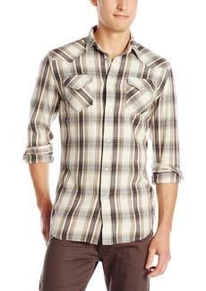 Diesel Men's S-Ulphie Shirt