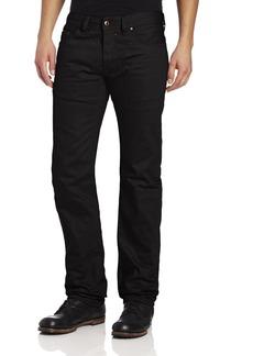 Diesel Men's Safado Regular Slim Straight-Leg Jean 008QU  32x30