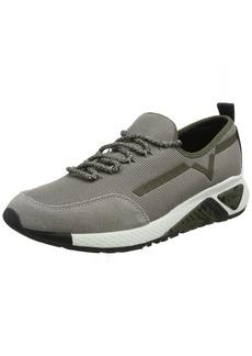 Diesel Men's SKB S-KBY - Sneakers