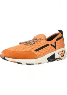 Diesel Men's SKB S-KBY II Sneaker   M US