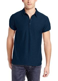 Diesel Men's T-Adelita Polo Shirt