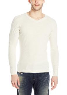 Diesel Men's T-Alexir T-Shirt