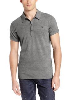 Diesel Men's T-Alfred Polo Shirt