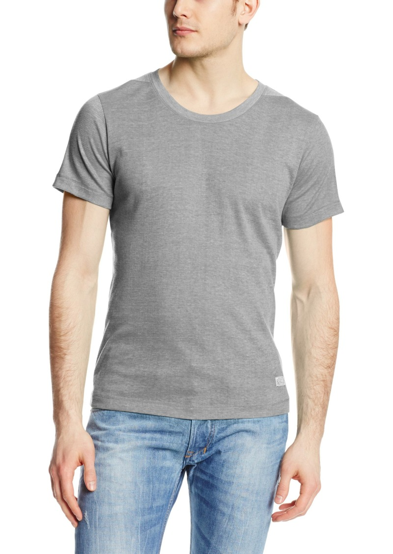 Diesel Men's T-Amauryl T-Shirt