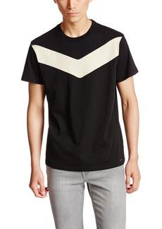 Diesel Men's T-Mayurino T-Shirt