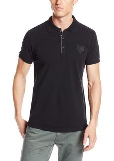 Diesel Men's T-Nabilt T-Shirt