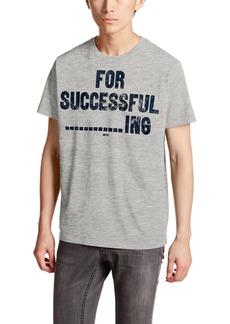 Diesel Men's T-Napol T-Shirt