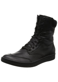 Diesel Men's Tatradium S-Boulevard Fashion Boot   M US