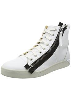 Diesel Men's Tempus S-diamzip Fashion Sneaker