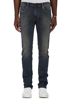 Diesel Men's Thavar JoggJeans