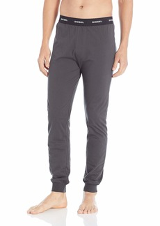 Diesel Men's UMLB-Julio Lounge Pants  L