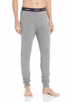 Diesel Men's UMLB-Julio Lounge Pants  M