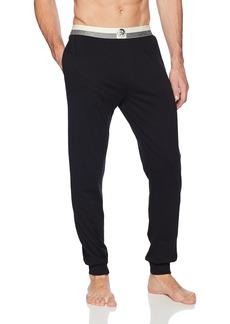 Diesel Men's Umlb-Julio Loungewear Pants  XL