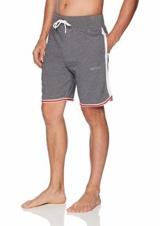 Diesel Men's UMLB-PAN Varsity Shorts  S