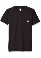 Diesel Men's UMLT-Jake T-Shirt  M