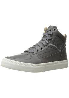 Diesel Men's V S-Spaark Mid Fashion Sneaker