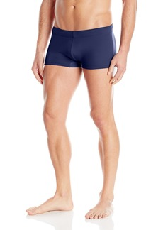 Diesel Men's Xtra Life Hero Swim Short