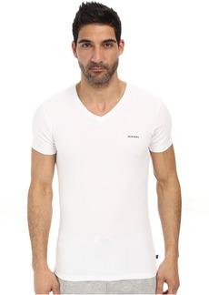 Diesel Michael T-Shirt BAHF